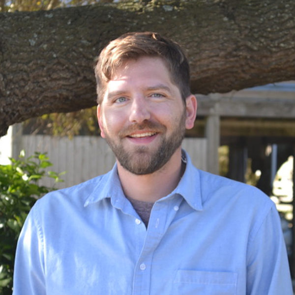 Nick Leinweber
