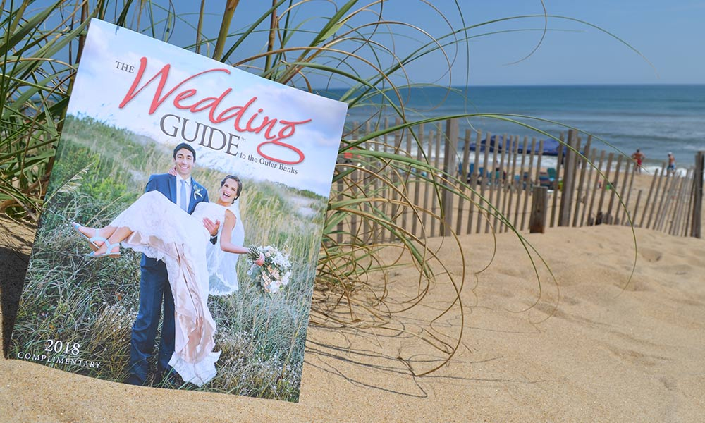 Outer Banks Wedding Guide